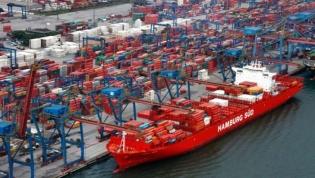 """BNA entrega """"plafond"""" de US$ 117 milhões para cartas de crédito para importação"""