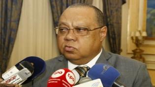 PGR pede que MP seja símbolo de luta contra a impunidade e corrupção