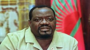 Carta aberta aos angolanos que festejaram a morte de Jonas Savimbi