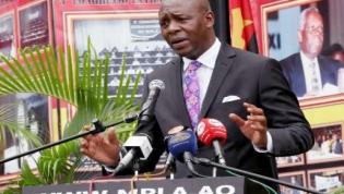 MPLA vai refletir em abril e maio deste ano sobre a transição da liderança do partido
