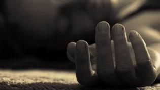 Jovem encontrado morto sem órgãos genitais