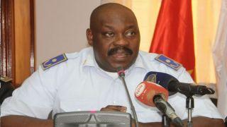 Polícia angolana avisa que atos de xenofobia contra cidadãos da RDCongo serão punidos