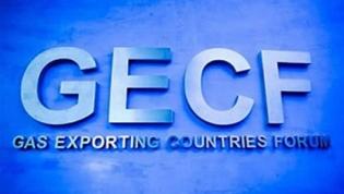 Angola admitida como membro observador no Fórum de Países Exportadores de Gás