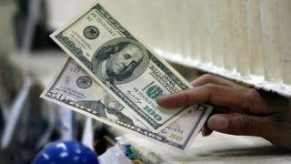 Mercado informal de dólares de Luanda está a convergir com o câmbio oficial