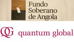 Justiça britânica confirma descongelamento de 3.000 milhões de dólares de Angola