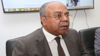 Ministério remete ao PR relatório de inquérito sobre alegada exoneração de generais