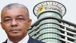 Sonangol prepara-se para abandonar produção de petróleo