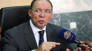 Já foram repatriados alguns fundos ilícitos - Governo angolano