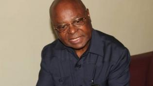 Oposição admite que combate à corrupção está a moralizar a sociedade angolana
