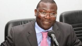 RNA esclarece situação de jornalista Amilcar Xavier