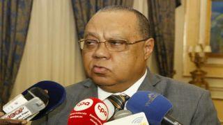 Governo angolano pede apreensão de casas compradas com dinheiro de corrupção