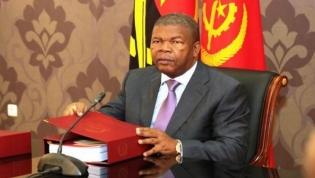 Governo angolano solicita apoio financeiro ao FMI