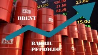 Petróleo rendeu ao Estado angolano quase 11.500 milhões de dólares em 2018