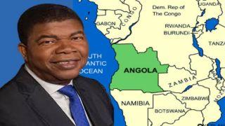 Angola como potência regional: realidade ou aspiração?