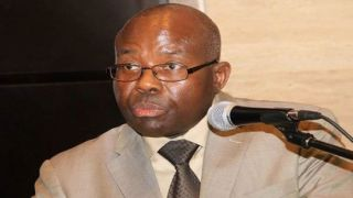 """Investigação preliminar aponta """"morte natural"""" de antigo ministro angolano em Maputo"""