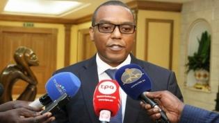 BNA quer regularizar pagamentos em atraso ao exterior até junho