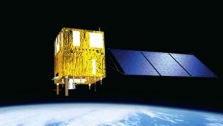 SISTEC ensaia novo satélite