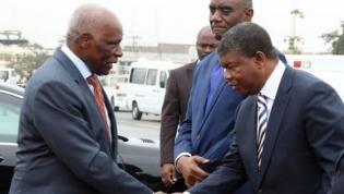 Dívida pública de Angola aumenta 18% e chega a mais de 68 biliões de dólares em 2018
