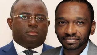 Angola está a envidar esforços para recuperar os 500 milhões USD transferidos ilegalmente do país