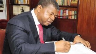 Governo aperta cerco à corrupção com nova Lei dos Contratos Públicos