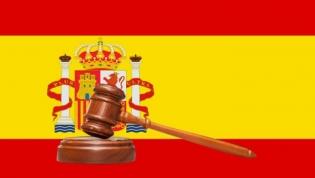 Justiça espanhola acusa 27 pessoas de pagamento de comissões ilegais em Angola