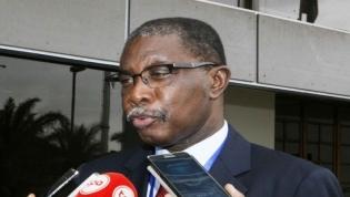 """Angola diz que RDC é """"livre de repatriar"""" cidadãos angolanos ilegais em seu território"""