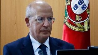 Governo português já deu 'agrément' ao novo embaixador de Angola em Lisboa - MNE