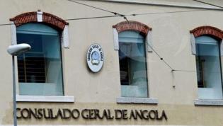 Polêmica sobre a morte de Vice Cônsul de Angola na cidade de São Paulo