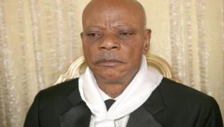 Tribunal condena líder da Igreja Bom Deus com pena de 40 dias de prisão