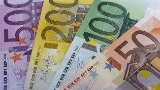 """Banco russo VTB empresta """"por engano"""" 10,5 mil milhões de euros à República Centro-Africana"""
