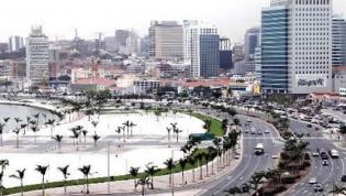 Analistas admitem que recurso ao FMI ajuda a melhorar imagem externa de Angola