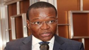 Governo angolano propõe campanha para autárquicas sem financiamento público