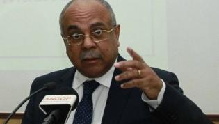 """Ministro fala de """"negociatas"""" em privatizações no Governo anterior"""
