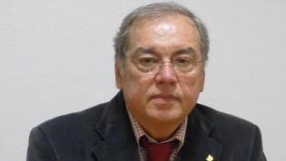 João Lourenço/1 ano: Afastamento de apoiantes de antecessor e combate à crise marcam período