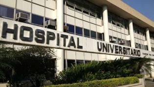 Universidade Católica vai construir Faculdade de Medicina na província do Bengo