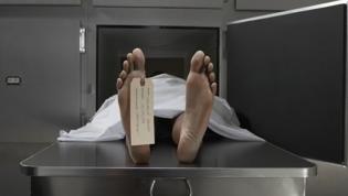Mulher morre após recusa de parto por cesariana
