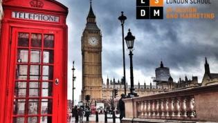 Alunos de Angola já podem estudar em Londres sem sair do país