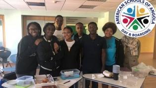 Ministério da Educação de Angola confirma fecho de colégio americano até 30 de junho