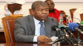Há perturbações dentro do MPLA, diz Filomeno Vieira Lopes