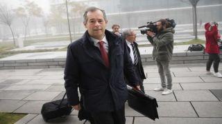 Tribunal da Relação de Lisboa proíbe Paulo Blanco de ser advogado de clientes angolanos