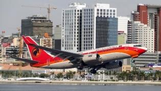 Privatizações em Angola têm de ser bem geridas, defende Economist