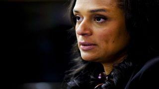 Empresa de Isabel dos Santos admite seguir para os tribunais