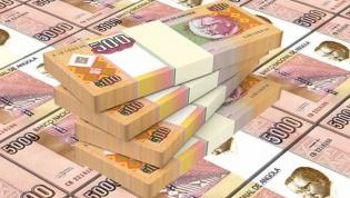 Kwanza com nova desvalorização em relação ao dólar e ao euro