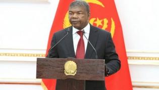 Presidente angolano preocupado com sobredimensionamento da mão-de-obra da TAAG