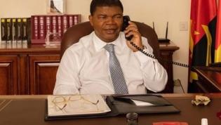 Angola tem dois anos para lançar reformas antes das eleições - Alex Vines