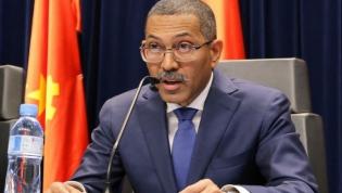 Governo cria Agência de Petróleos e Gás e acaba com monopólio da Sonangol