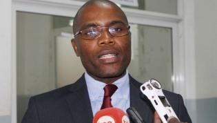 PGR investiga crimes de peculato envolvendo gestores públicos no Moxico