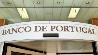 Banco de Portugal identifica clientes angolanos com contas bancarias