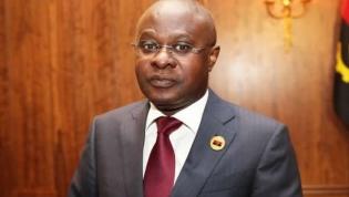 """Empréstimo do FMI a Angola """"é suficiente"""" para apoiar reformas em curso"""