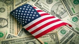 Angola busca correspondentes bancários nos EUA